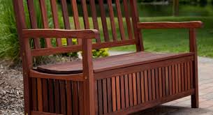 Gloster Teak Protector by Curious Buying Toys Tags Best Place To Buy Patio Furniture Teak