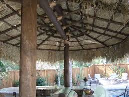 Cheap Tiki Huts For Sale Palapa Kits Easy Do It Yourself Palapa Kits Tiki Shack Importer