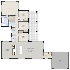 2 story house plans with 4 bedrooms uncategorized 4 bedroom story house plan striking within