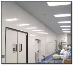 Cleanroom Ceiling Tiles by Clean Room Climaplus Ceiling Tiles Tiles Home Design Ideas