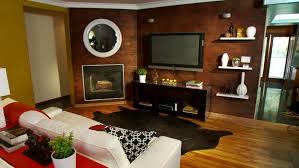hgtv livingrooms hgtv design on a dime living rooms 5 defilenidees