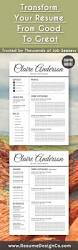 find resume templates 20 best resume templates images on pinterest job career resume find this pin and more on resume templates by resumedesignco