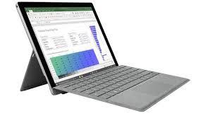 black friday microsoft surface pro 4 black friday week sale on surface pro 4 with keyboard bundle 749