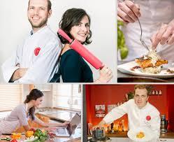 cours de cuisine en ligne activation de code pour les cours de cuisine en ligne i chef