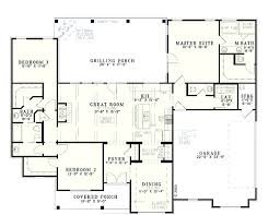 3000 square foot two story house plans ht luxihome beauteous sq ft