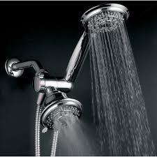 shower heads walmart com