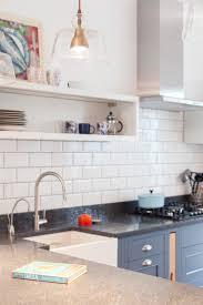 kitchen beautiful oak kitchens with kitchen room design also