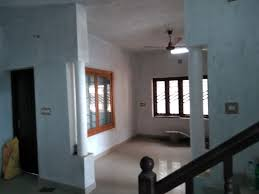 4 bhk house for sale at paravattani thrissur housefind