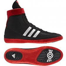 adidas combat speed 4 iv wrestling shoes women u0027s adidas dress
