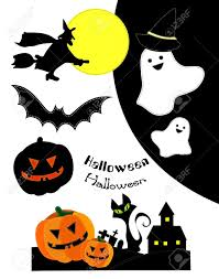 vector halloween halloween illustrations royalty free cliparts vectors and stock