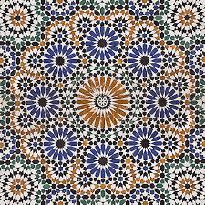 outdoor shower mosaic tile house ideas pinterest mosaics