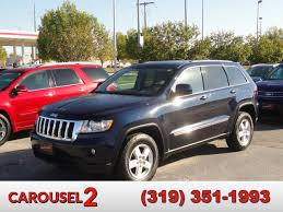 1993 jeep grand curb weight used 2013 jeep grand laredo suv for sale d7339 iowa