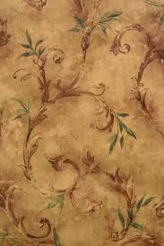 tuscan wallpaper borders for kitchen com wallpaper and