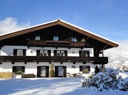 apartment landhaus feller reith bei kitzbühel austria booking com