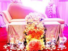 wedding backdrop manila wedding backdrop modern vintage themed event styling by