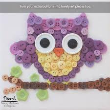 buttons creativity u003d artwork inspiration pinterest