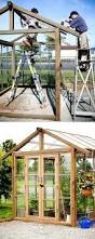 Free Diy Backyard Shed Plans by 100 Backyard Shed Plans Diy Office Design Diy Garden Office