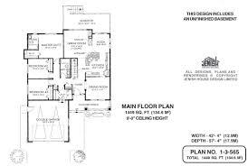 ec designs nl house plans house design