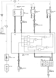 toyota i want to fit spot lights driving lights schematic wiring