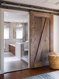 Rustic Bathroom Decor Ideas - chic and rustic decor ideas that will warm your heart