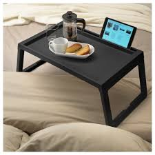 Bed Trays With Legs Klipsk Bed Tray Ikea
