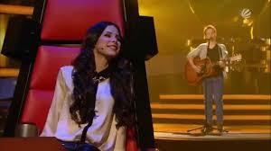 The Voice Blind Auditions 2013 Finn Let Her Go The Voice Kids Germany Blind Auditions 2013 Hd