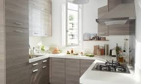ikea cuisine velizy cuisine ikea avis 2017 ikea cuisine velizy best cuisine ikea ideas