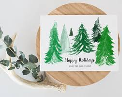 personalized boxed christmas cards personalized christmas cards custom cards colorful