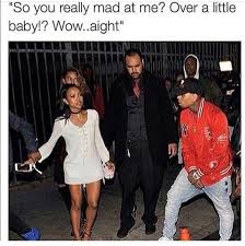 Club Meme - top 10 chris brown and karrueche outside the club memes humor