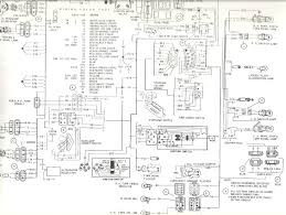 appealing ford f100 wiring diagram contemporary wiring schematic