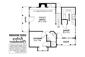victorian floor plans victorian house plans topeka 42 012 associated designs