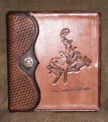 custom leather photo album custom items photo album
