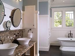 rifare il bagno prezzi il bagno idee di design per la casa badpin us