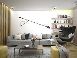 bright interior interior designio