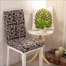 Cheap Chair Cover Furniture Wonderful Armless Chair Covers Patio Chair Covers