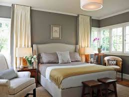 Two Tone Walls Best Colour For Study Room Bedroom Colors Couples Combinations