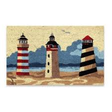 buy lighthouse home decor from bed bath u0026 beyond