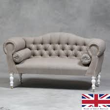 shabby chic sofa slipcover home design attractive shabby chic style sofas slipcover sofa