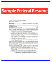 Professional Resumes Writers Upgraderesume Com Professional Resume Writing Service