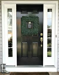 Interior Door Designs For Homes by 491 Best Fun Front Doors Images On Pinterest Front Door Colors