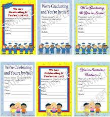college graduation invitation templates designs college graduation announcements balfour in conjunction
