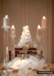 wedding cake jakarta wedding cake wedding photography wedding ideas wedding decor