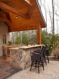 46 best garden kitchen images on pinterest outdoor kitchens