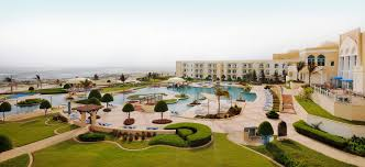 5 star hotel in mirbat luxury beach resort in mirbat mirbat