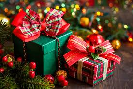 10 last minute christmas gifts for your husband pixa prints uk
