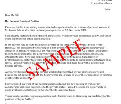 Best Resume Review Surprising Resume Wizard Template Tags Resume Wizard Resume