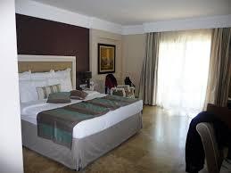 türkische schlafzimmer schlafzimmer familienzimmer zimmernummer 104 pasha