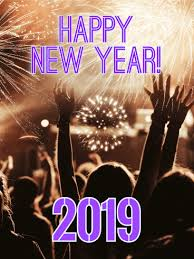 new year s day cards new year s cards 2019 happy new year s greetings 2019 birthday
