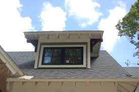 How Much Do Dormers Cost Decor Attic Dormers Shed Dormer