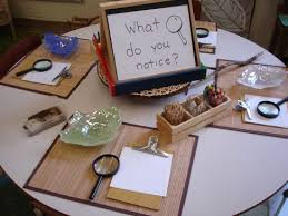 the 25 best science table ideas on pinterest science center